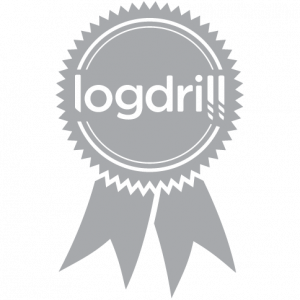 Partners about - LogDrill